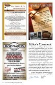 ANTIQUING IN WESTERN CANADA - Discovering ANTIQUES - Page 4