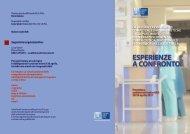 depliant.pdf - Azienda USL 5 Pisa