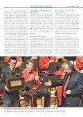 Jugendliche sind mit Begeisterung dabei - Schweizer ... - Seite 7