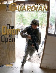 219th Security Forces Squadron Looking for Soldiers and Airmen to ...