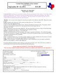 July - Recreational Vehicle Fellowship of Rotarians, NA - Page 5