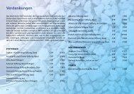 Abschluss 2011 inkl. Kommentar und Verdankungen als PDF ansehen