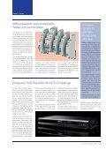 Netzwerktechnik + Telekommunikation Verbindungen schaffen - Seite 4