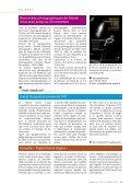 les rythmes scolaires les rythmes scolaires hommage - Noisiel - Page 4