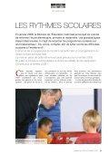 les rythmes scolaires les rythmes scolaires hommage - Noisiel - Page 6