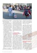 les rythmes scolaires les rythmes scolaires hommage - Noisiel - Page 7