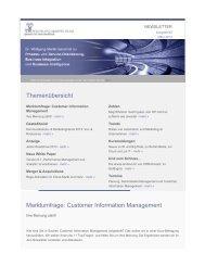Download PDF - Wolfgang Martin Team