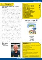 SPORT-CLUB AKTUELL - No. 7 (16.11.2014) - Seite 3