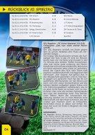 SPORT-CLUB AKTUELL - No. 7 (16.11.2014) - Seite 4