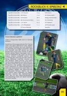 SPORT-CLUB AKTUELL - No. 7 (16.11.2014) - Seite 5