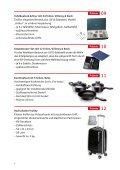 Coupon - Sparkasse Staufen-Breisach - Seite 7