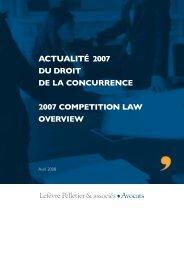 LPA-Broch PANO FISCAL 05 (Page 1) - Lefèvre Pelletier & associés