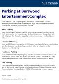 Abilities Expo Flyer 2012 - Page 3