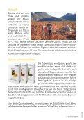 Neue Rezepte mit Quinoa hier zum Download - Claro Laden ... - Seite 2