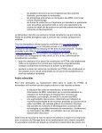 Programme d'innovation en matière de traitement des résidus d ... - Page 6