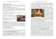 De nucleaire holocaust deel 2 no. 629 - Pentahof.nl