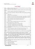 Report 2 - Sira Environmental - Page 6