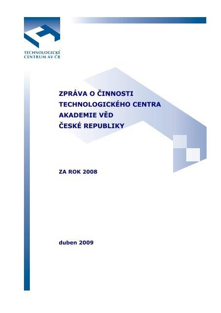 Evropská podporu inovací, internacionalizace podniků a posílení jednotného jako mise.