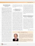 Die Biophysik unserer Nahrung - Cogito Gesundheitsverlag - Seite 2