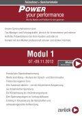Seminarunterlagen im pdf-Format - Stimme.at - Seite 2