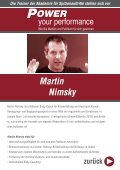 Seminarunterlagen im pdf-Format - Stimme.at - Seite 5