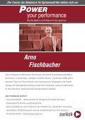 Seminarunterlagen im pdf-Format - Stimme.at - Seite 6