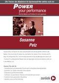 Seminarunterlagen im pdf-Format - Stimme.at - Seite 7