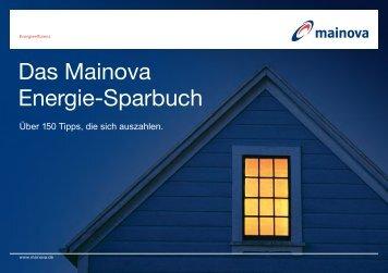 iVis - bei der ABGnova GmbH