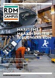 RDM Campus Magazine #03