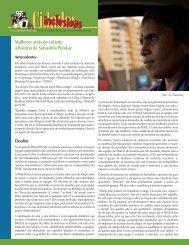 Mulheres atrás do volante: a história de Satvashila ... - Inclusive Cities