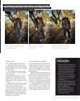 KUUL løber med hjertet - Page 2