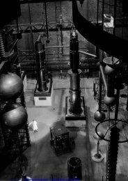 FrENCh AToMiC rEACTor - Europhysics News