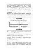 download het rapport - TrajectPlus - Page 6