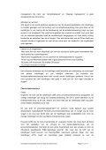 download het rapport - TrajectPlus - Page 7
