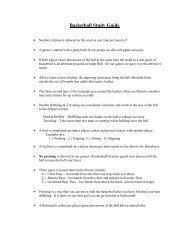 Download Math Test Sample: 5th Grade