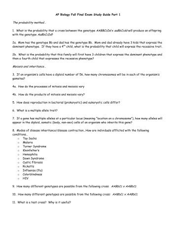 2007 ap biology essay answer Ap biology exam essay answers must be in essay form documents similar to ap biology exam free response examples (1) skip carousel.