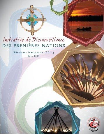 Résultats Nationaux (2011) Juin 2013 - Assemblée des Premières ...