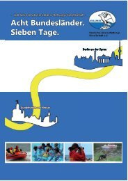 Pressemappe samt Werbung Umstellung 3 Oktober 1242.indd
