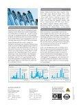 Das komplette Produktsortiment für UV-Härtung und Reprografie ... - Page 2
