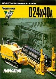 6 - HGMA Wulf GmbH