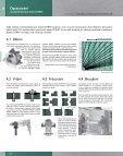 4 Opracování - Cetris - Page 2