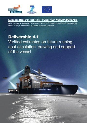 Download - European Science Foundation