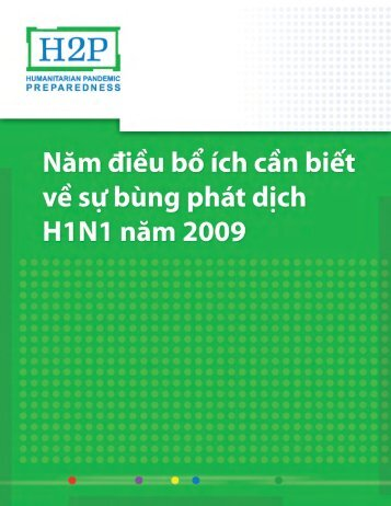 5 Things_Vietnamese:Layout 1