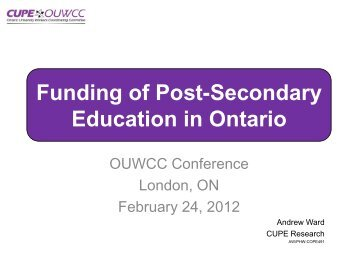 free post secondary education in canada Taking into consideration something the importance of following post-secondary education, free post-secondary  and post-secondary education in canada.