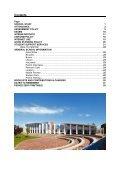 2013 School Information Handbook.pdf - Rossmoyne Senior High ... - Page 3