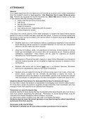 2013 School Information Handbook.pdf - Rossmoyne Senior High ... - Page 5