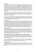 2013 School Information Handbook.pdf - Rossmoyne Senior High ... - Page 6