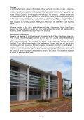 2013 School Information Handbook.pdf - Rossmoyne Senior High ... - Page 7