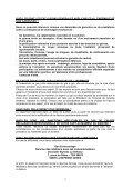 Téléchargez Convention Annulation - Voyageurs du Monde - Page 5