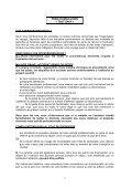 Téléchargez Convention Annulation - Voyageurs du Monde - Page 7